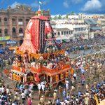 Puri-Rath-Yatra-Odissa