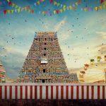tamilnadu-temple-festival-cart-pongal-celecration-tamil-nadu-india-colour-ful-169466550