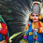 thaipusam-festival-768x395